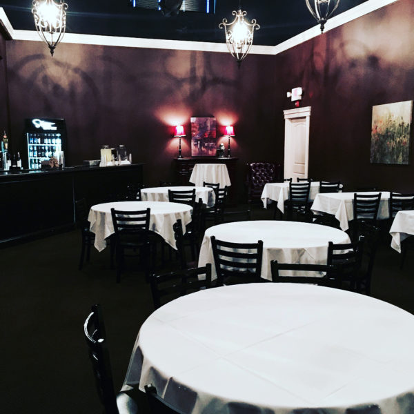 event room (1)